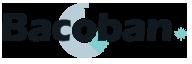 Bacoban Logo