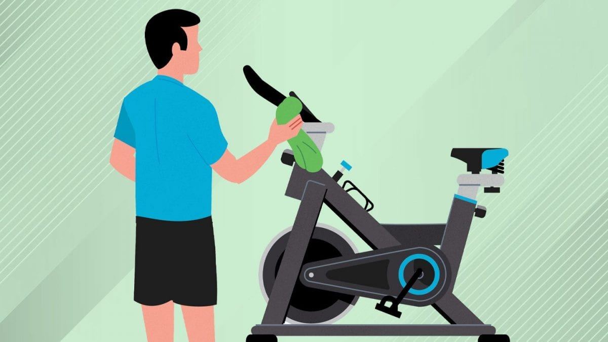 how-to-clean-your-home-gym-equipment-scaled