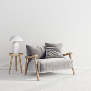 VOCs effect on furniture